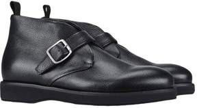Giorgio Armani Ankle boots