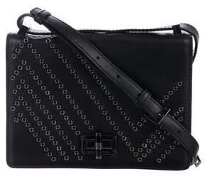 Diane von Furstenberg 440 Gallery Les Crossbody Bag