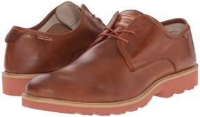 PIKOLINOS Glasgow M05-6220 Men's Lace up casual Shoes