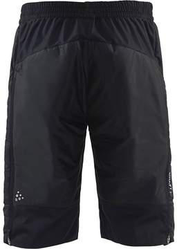 Craft Protect Short