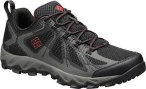 Columbia Peakfreak XCRSN II EXCEL Low Hiker (Men's)