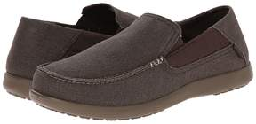 Crocs Santa Cruz 2 Luxe Men's Sandals