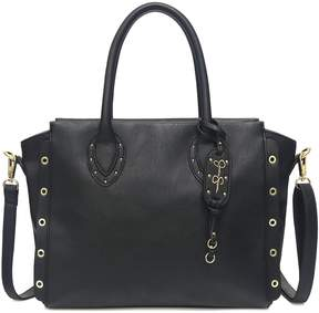 Jessica Simpson Noel Satchel Bag