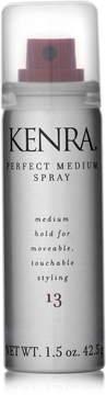 Kenra Travel Size Perfect Medium Spray 13