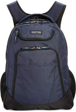 Kenneth Cole Reaction Tribute Backpack