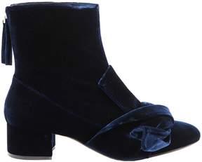 N°21 N.21 Boots