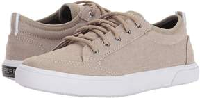 Sperry Kids Deckfin Boys Shoes