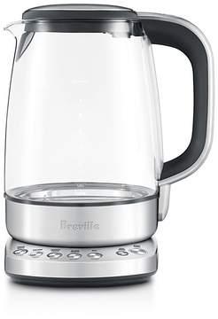 Breville The IQ Purse Kettle
