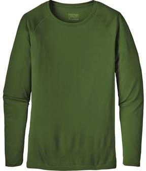 Patagonia Slope Runner Long-Sleeve Shirt