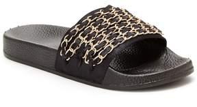 UNIONBAY Union Bay Chainup Women's Slide Sandals