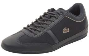 Lacoste Men's Misano Sport 218 1 Sneaker