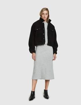 Which We Want Aurora Maxi Dress