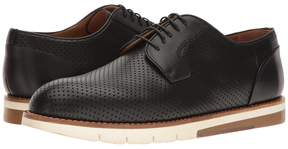 Magnanni Camden Men's Shoes