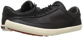 Camper Pursuit - K100126 Men's Lace up casual Shoes