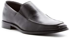 Gordon Rush Cole Apron Toe Loafer