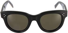 Celine Classic Sunglasses