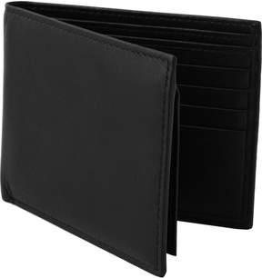Croft & Barrow Men's Passcase Wallet