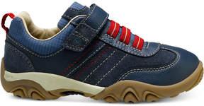 Stride Rite Little Boys' or Toddler Boys' Srt Prescott Sneakers