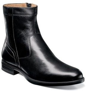 Florsheim Men's 'Midtown' Zip Boot