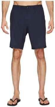 DC Base Camp 19 Hybrid Walkshorts Men's Shorts