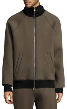 Public School Clifton Zip Up Jacket