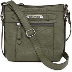 Rosetti Shauna Mini Crossbody Bag