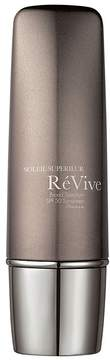 RéVive Soleil Superiéur Broad Spectrum SPF 50 Sunscreen PA++++