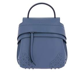 Tod's Backpack Shoulder Bag Women