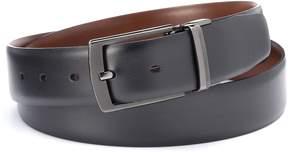 Apt. 9 Men's Shanghai Reversible Leather Belt