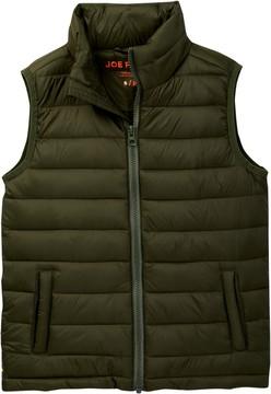 Joe Fresh Liner Vest (Little Boys & Big Boys)