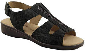ARCOPEDICO Women's Lighthouse Sandal