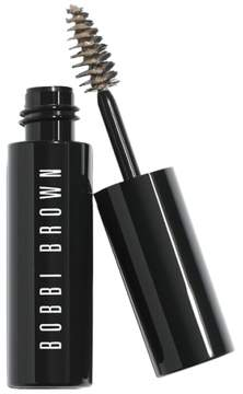 Bobbi Brown Natural Brow Shaper & Hair Touch-Up - Blonde
