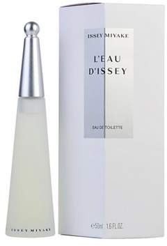 Issey Miyake Leau Dissey By For Women.