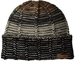 San Diego Hat Company KNH3500 Cuffed Marled Beanie Beanies