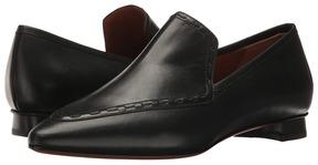 Aquatalia Piera Women's Shoes