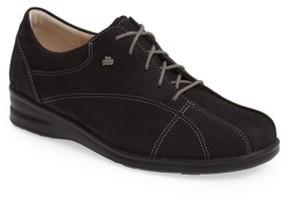 Finn Comfort Women's 'Ariano' Leather Sneaker