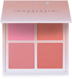 Anastasia Beverly Hills Blush Set - Radiant