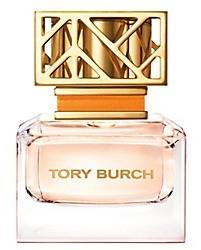 Tory Burch Eau De Parfum Spray - 1 Oz / 30 Ml