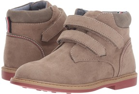Tommy Hilfiger Michael Double Boy's Shoes