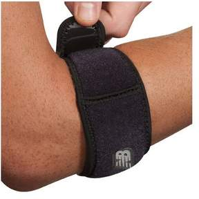 New Balance Unisex Ti22 Adjustable Tennis Elbow Support