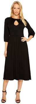 Rachel Pally Lynwood Dress Women's Dress