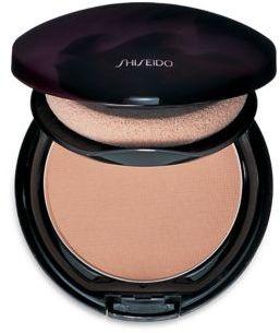 Shiseido Powdery Foundation Refill/0.38 oz.