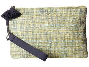 Tommy Bahama Mylos Wristlet Clutch Wristlet Handbags