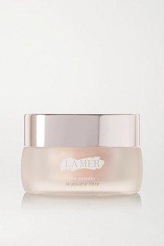 La Mer - The Powder - Translucent