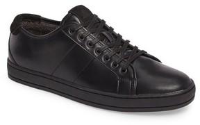 Aldo Men's Delello Low-Top Sneaker