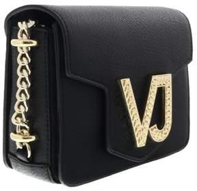Versace EE1VRBBC1 Black Crossbody