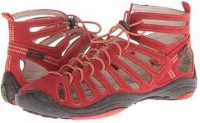 Jambu Jade - Barefoot Women's Shoes