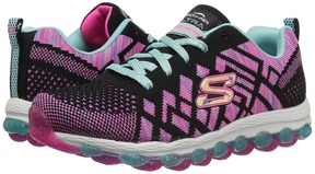 Skechers Skech-Air Ultra 80132L Girl's Shoes