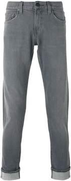 J Brand Tyler jeans