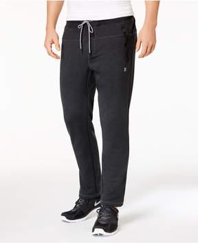 Hurley Men's Dri-fit Solar Fleece Pants
